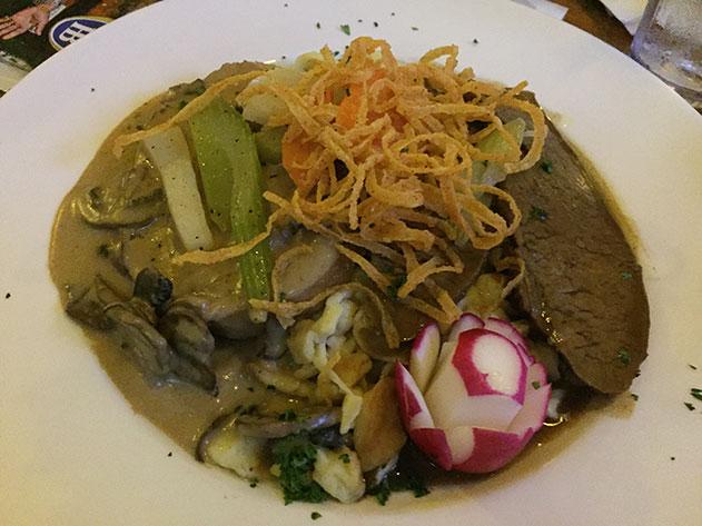 restaurantes-em-Las-Vegas33