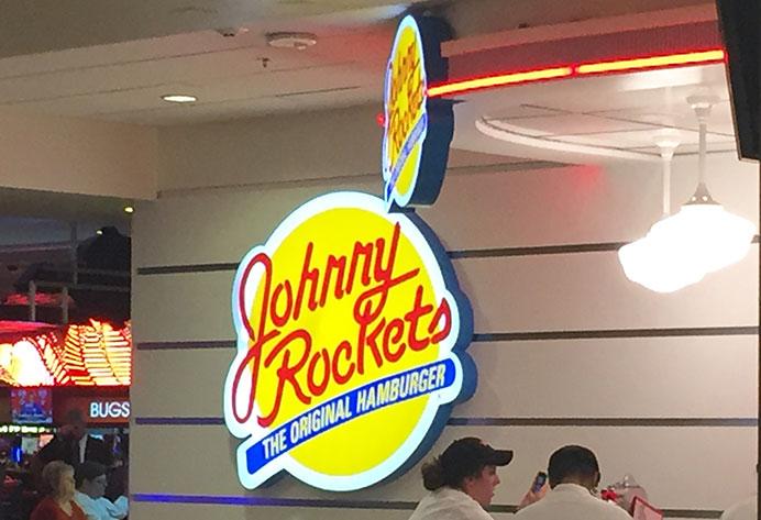 restaurantes-em-Las-Vegas47