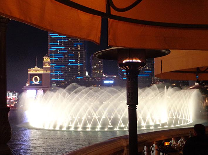 restaurantes-em-Las-Vegas53