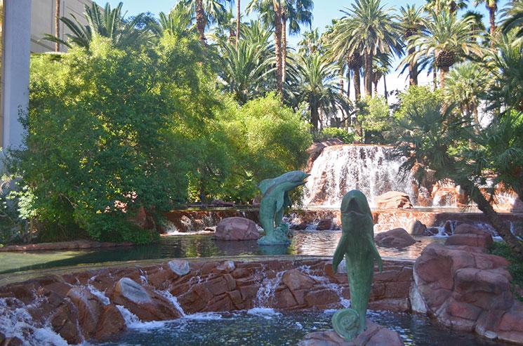 Las-Vegas-de-graça27