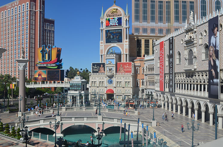 Las-Vegas-de-graça43