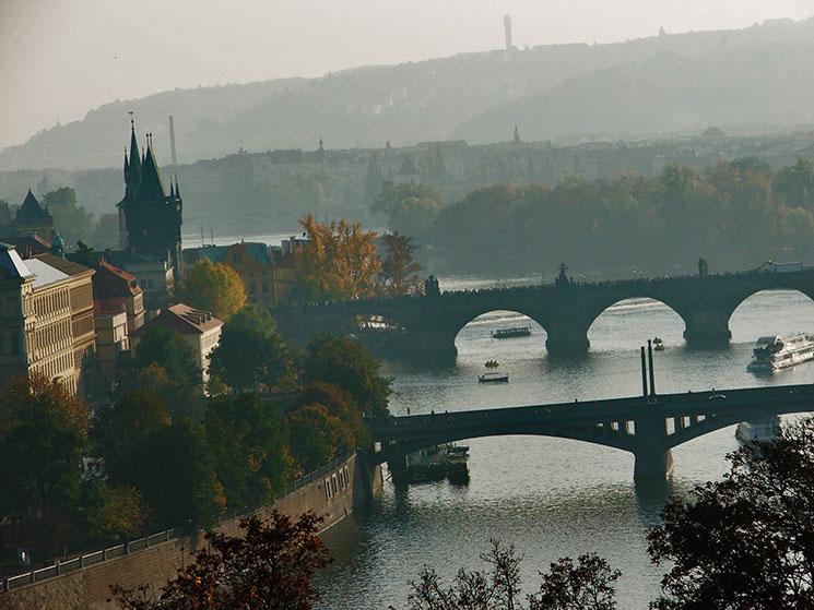 Praga22