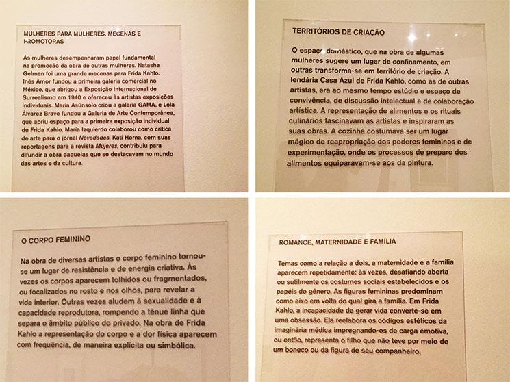 Frida-Kahlo-29