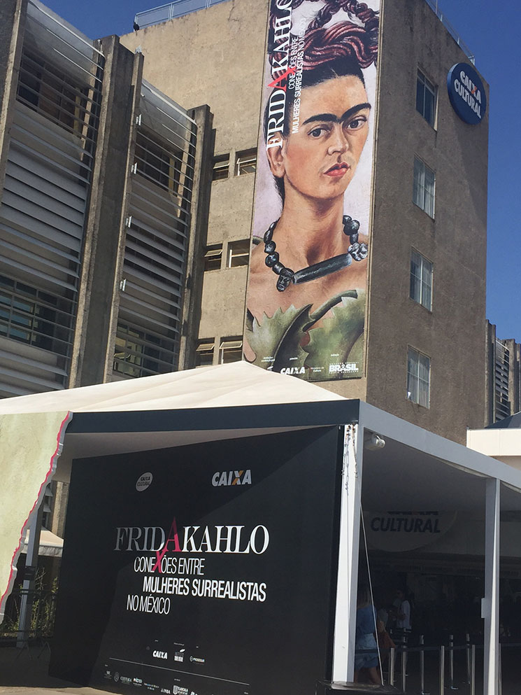 Frida-Kahlo-3