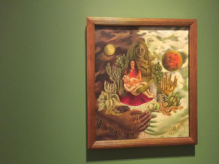 Frida-Kahlo-8