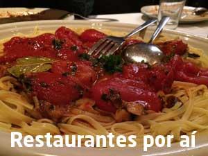 banner-restaurantes