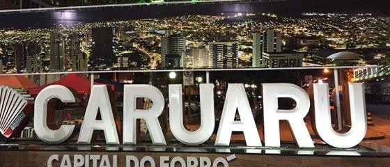 Caruaru-19