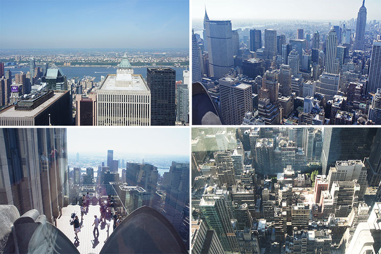 top-of-the-rock-ou-empire-state-vistas