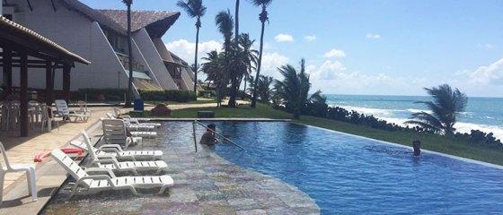 Hotel-Natal-capa2