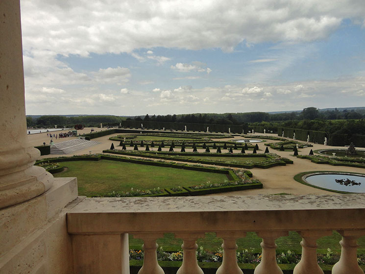 palacio-de-versalhes-7