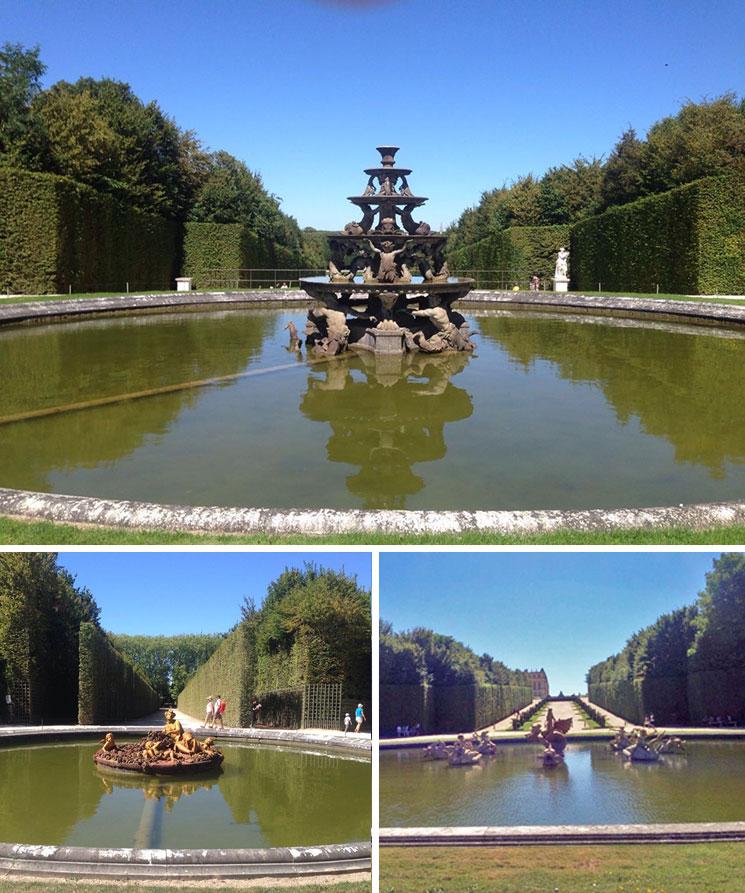 palacio-de-versalhes-jardins2
