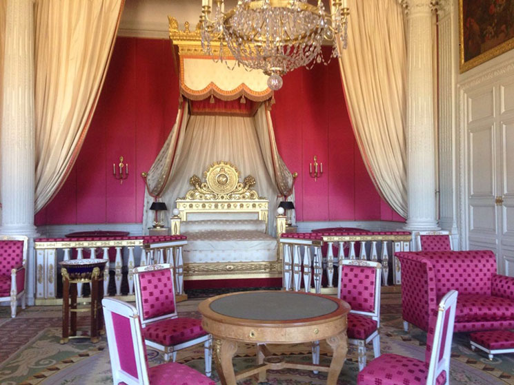 palacio-de-versalhes-trianon2