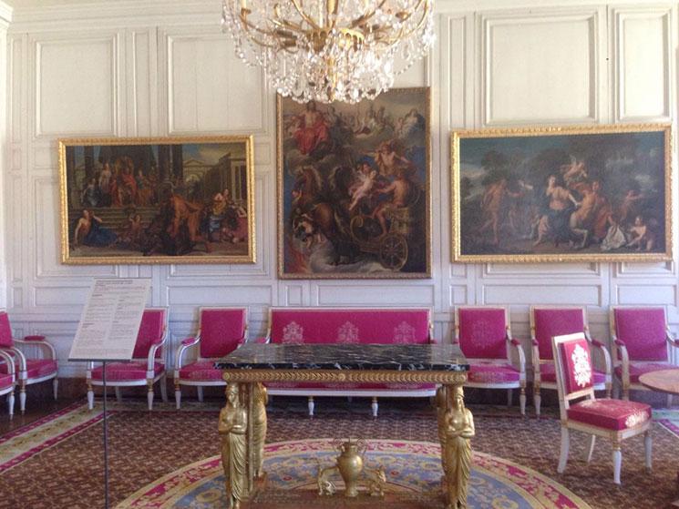 palacio-de-versalhes-trianon3