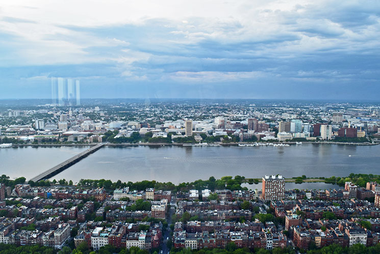 skywalk-observatory-em-boston-18