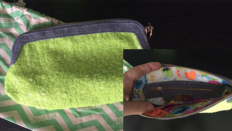 compras-nos-estados-unidos-bolsas-pequenas-verde