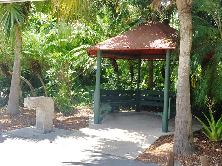 zoo-de-miami-16