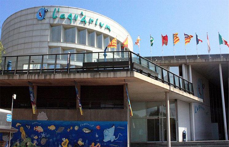 aquario-de-barcelona-22