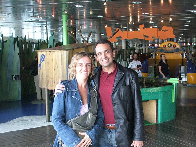 aquario-de-barcelona-3