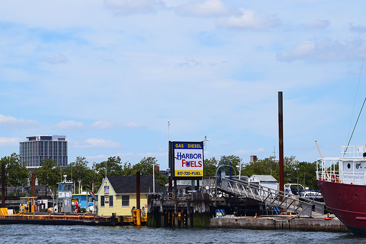 passeio-de-barco-em-boston-13