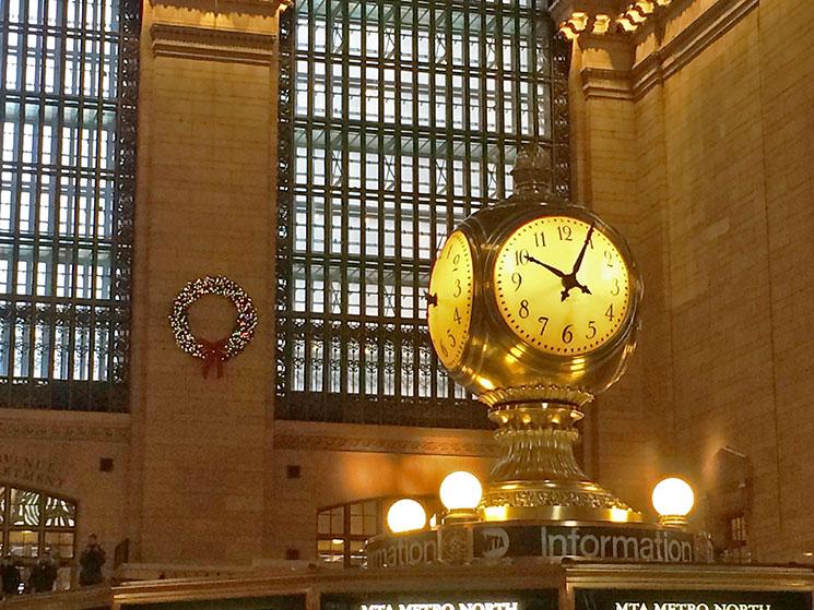 grand central em new york 17