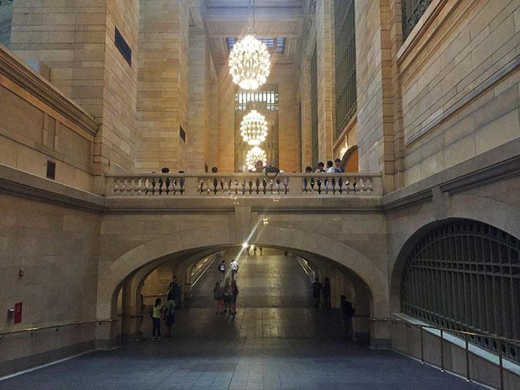 grand central em new york 18