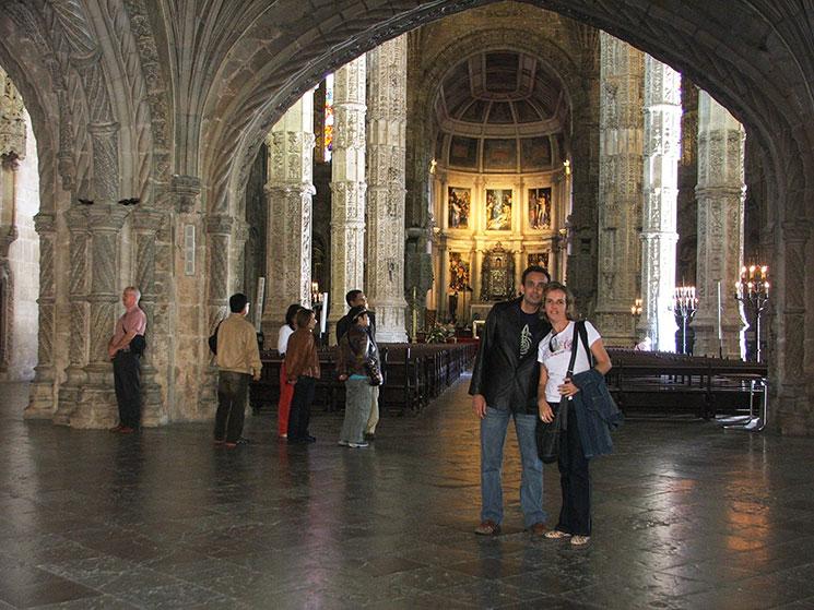 mosteiro dos jeronimos 4