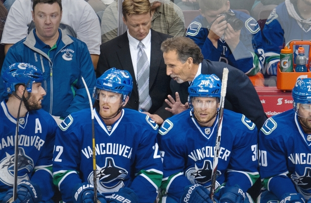 "Torts ""Hey Kes, I'm going for all you can eat after this, wanna come?"" Hansen ""I never get invited anywhere cool...."""