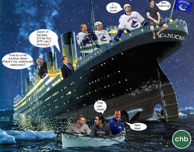 titanic-canucks