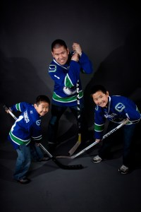 Canucks_010