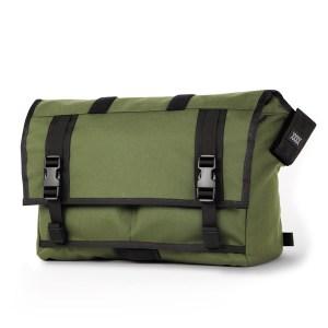 messenger-bag-OLIVE