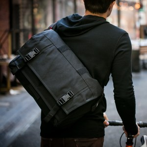 The Best Messenger Bags | Canvas & Leather