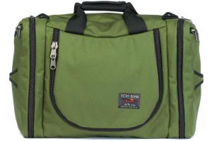 Tom Bihn Aeronaut 30 mens duffel bag