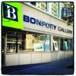 Bonfoey