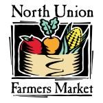 NorthUnionFarmersMarket