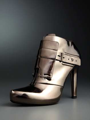 Gilt Groupe Boot Sale