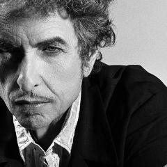 Bob Dylan: el artista del trapecio