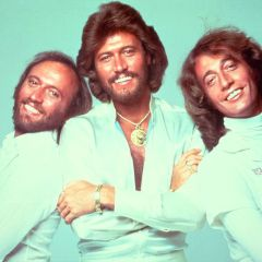 Y no hubo Nobel para los Bee Gees