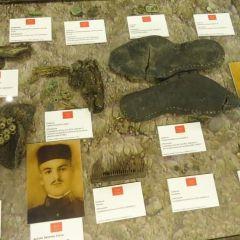 La Casa de la Memoria: estudio y divulgación de la represión