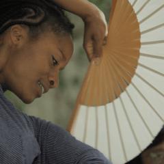 'Gurumbé': abrir los ojos para recuperar nuestra memoria negra