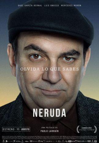 NerudaAfiche1