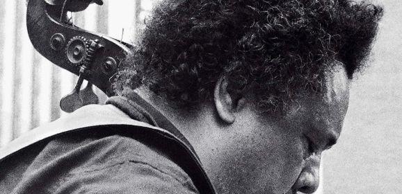 Clásicos básicos: 'Mingus Ah Um' de Charles Mingus