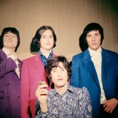 Clásicos básicos: 'Are The Village Green Preservation Society' de  The Kinks
