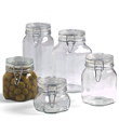 capability mom loves these spice jars from the container store