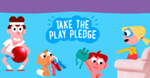 genuis-of-play-pledge-300x157