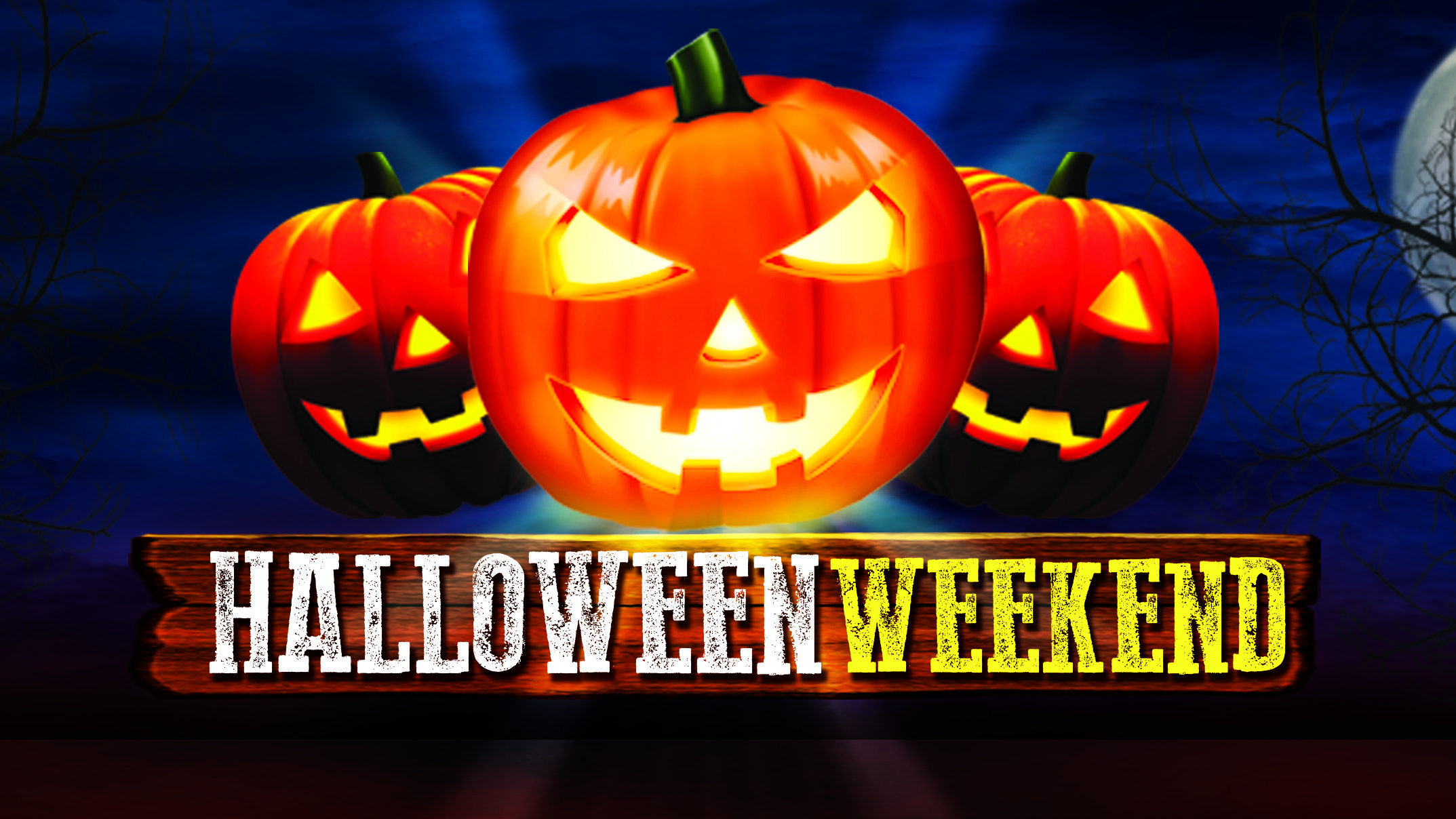 Flagrant Timeline Halloween Weekend Cover Band Free Halloween Weekend Cover Band Free Cape Marina Halloween Cover Photos Hd Halloween Cover Photos photos Halloween Cover Photos