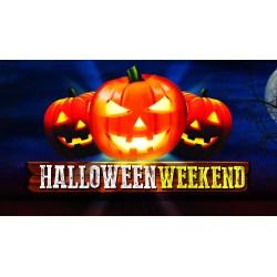 Small Crop Of Halloween Cover Photos
