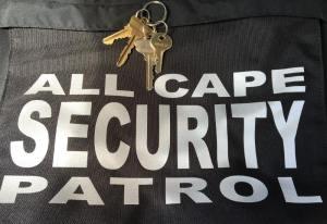 key-holding-service
