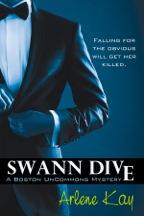 Swann Dive