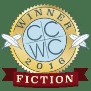 CCWC 2016-award-badge-fiction