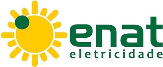 ENAT Electricidade - Capeia Arraiana